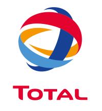 Купувайте продукти на TOTAL,  съберете точки и вземете своя подарък!a